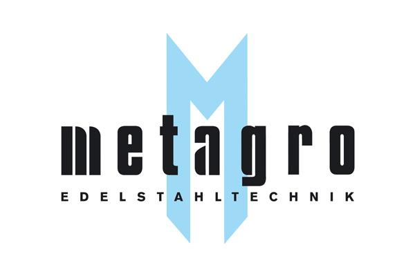 Metagro
