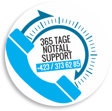badge_support