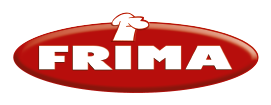frima_logo