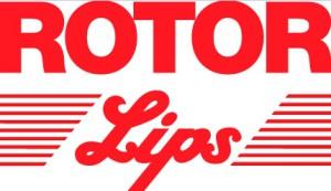 rotor lips 2