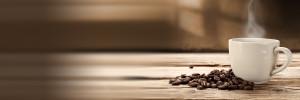 slider_kaffee